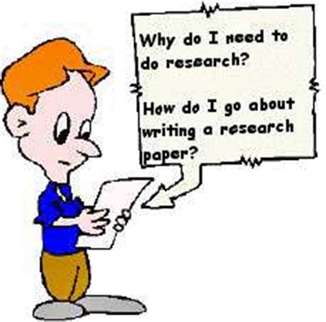 Research on teaching reading comprehension - IDEALS
